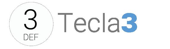 Tecla3